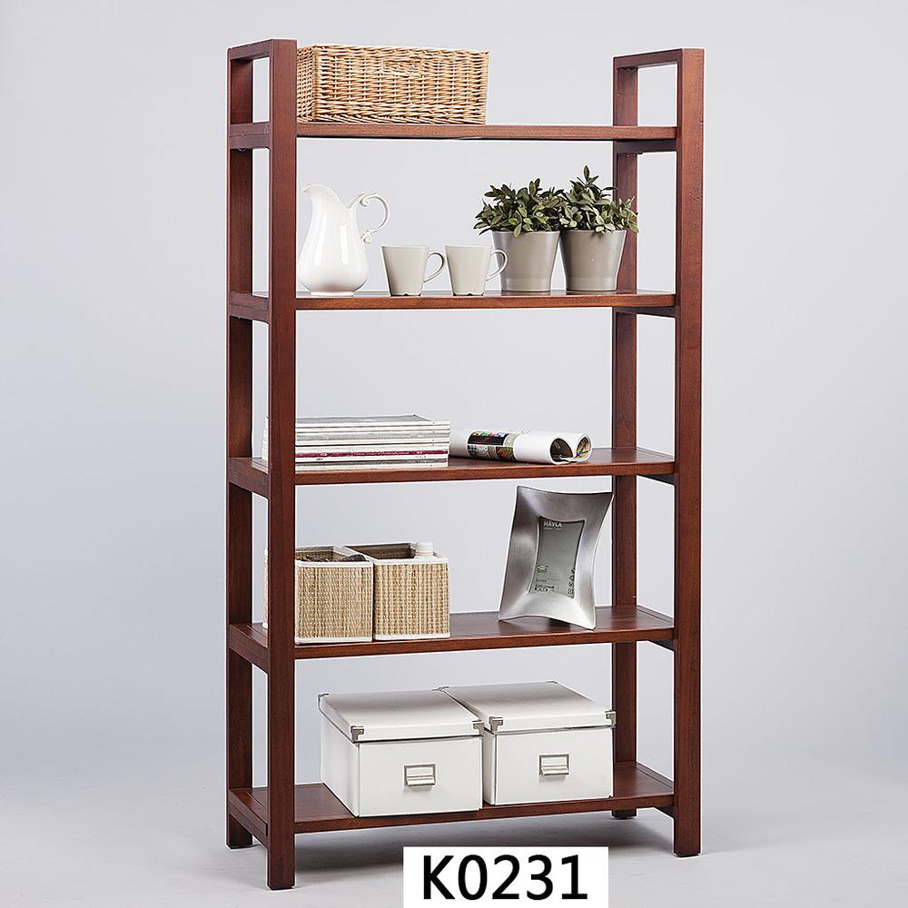 Display Shelves Ikea