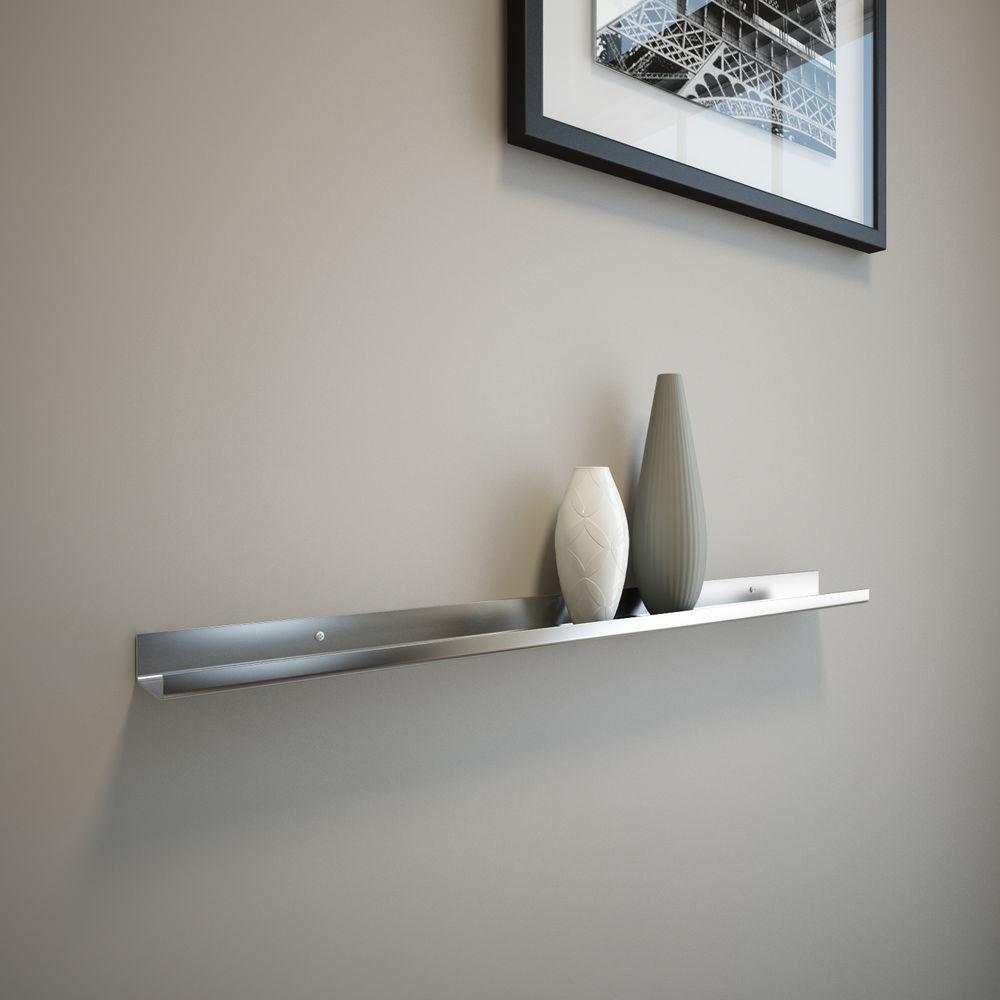 online retailer 365ca b2ac0 Floating Glass Shelves Ikea - Decor IdeasDecor Ideas