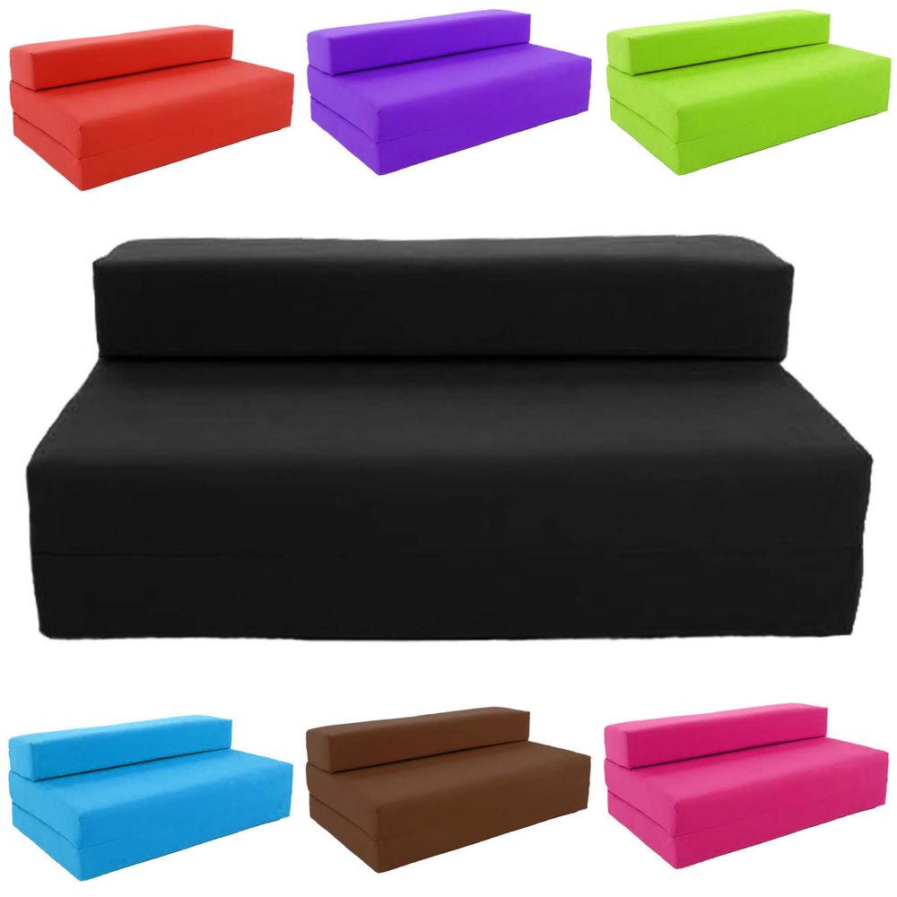 Folding Mattress Ikea Decor Ideasdecor Ideas