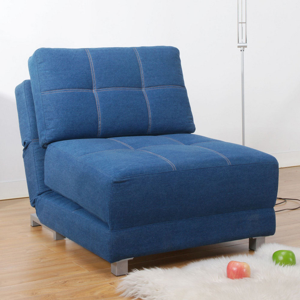 Futon Mattress Covers Ikea Decor Ideasdecor Ideas