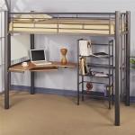 Ikea Bunk Bed Mattress