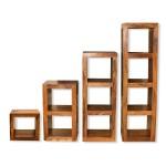 Ikea Cubby Shelves
