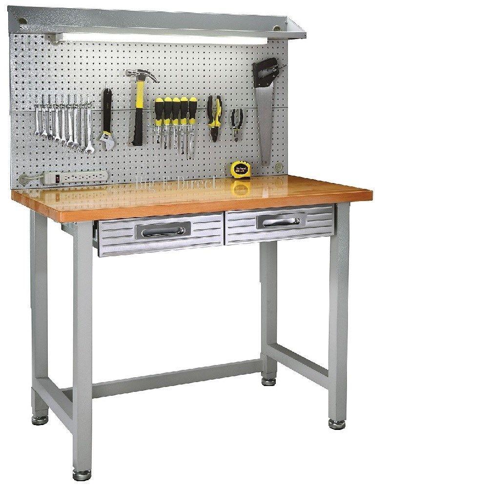 ikea garage shelving ideas - Ikea Garage Shelving Decor IdeasDecor Ideas