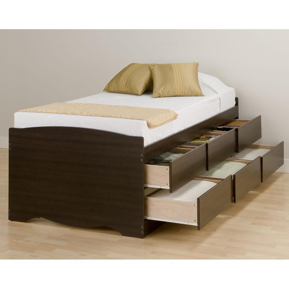 Ikea Twin Bed Mattress