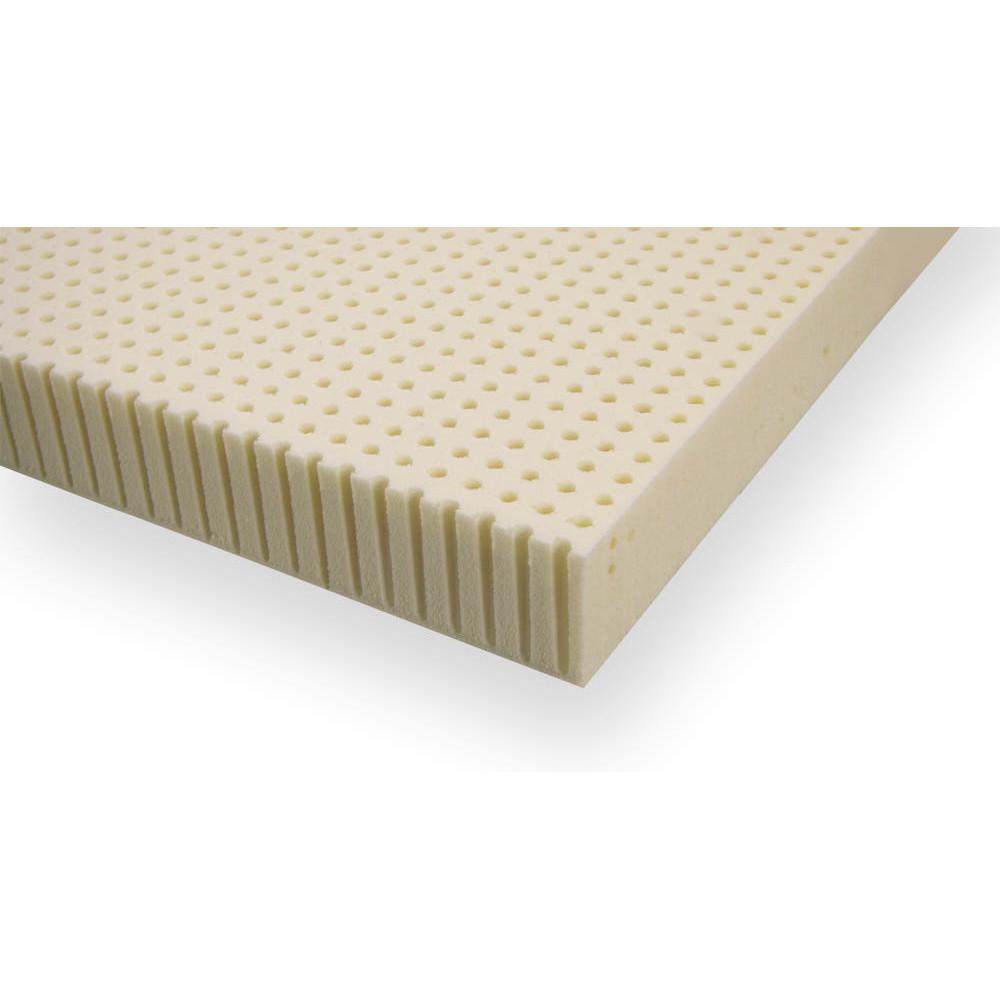 Latex Mattress Topper Bed Bath And Beyond