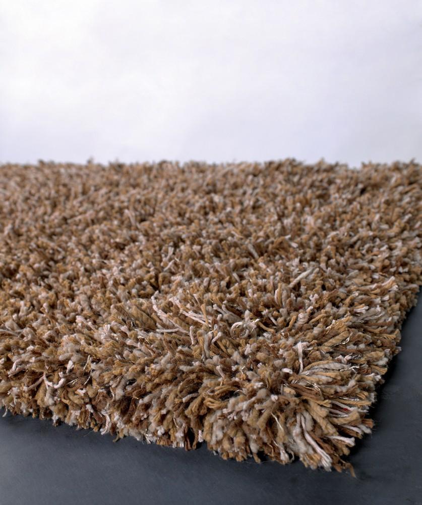Modern Shag Area Rugs