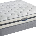 Sears Twin Mattress