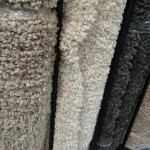 Shag Carpet Area Rugs