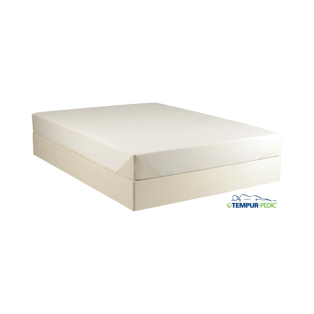 Sleep Science Latex Mattress