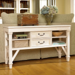 Antique Entryway Furniture