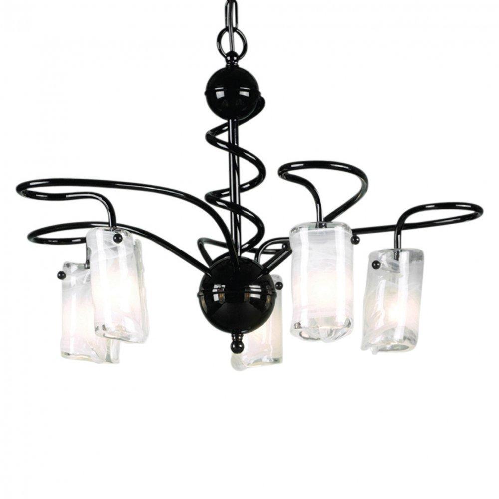Cheap Black Chandelier Lighting