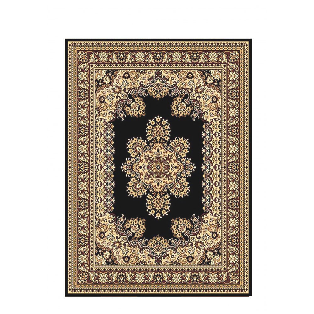 Cleaning Large Area Rugs