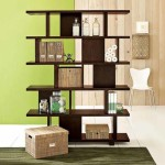 Decorative Wall Shelving Units