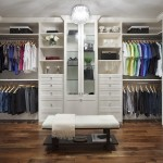 Entryway Mudroom Furniture