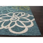 Large Indoor Outdoor Area Rugs