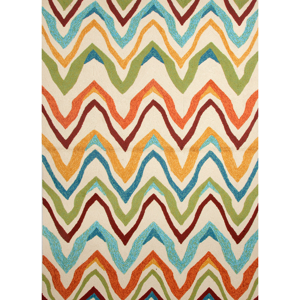 Large Outdoor Area Rugs