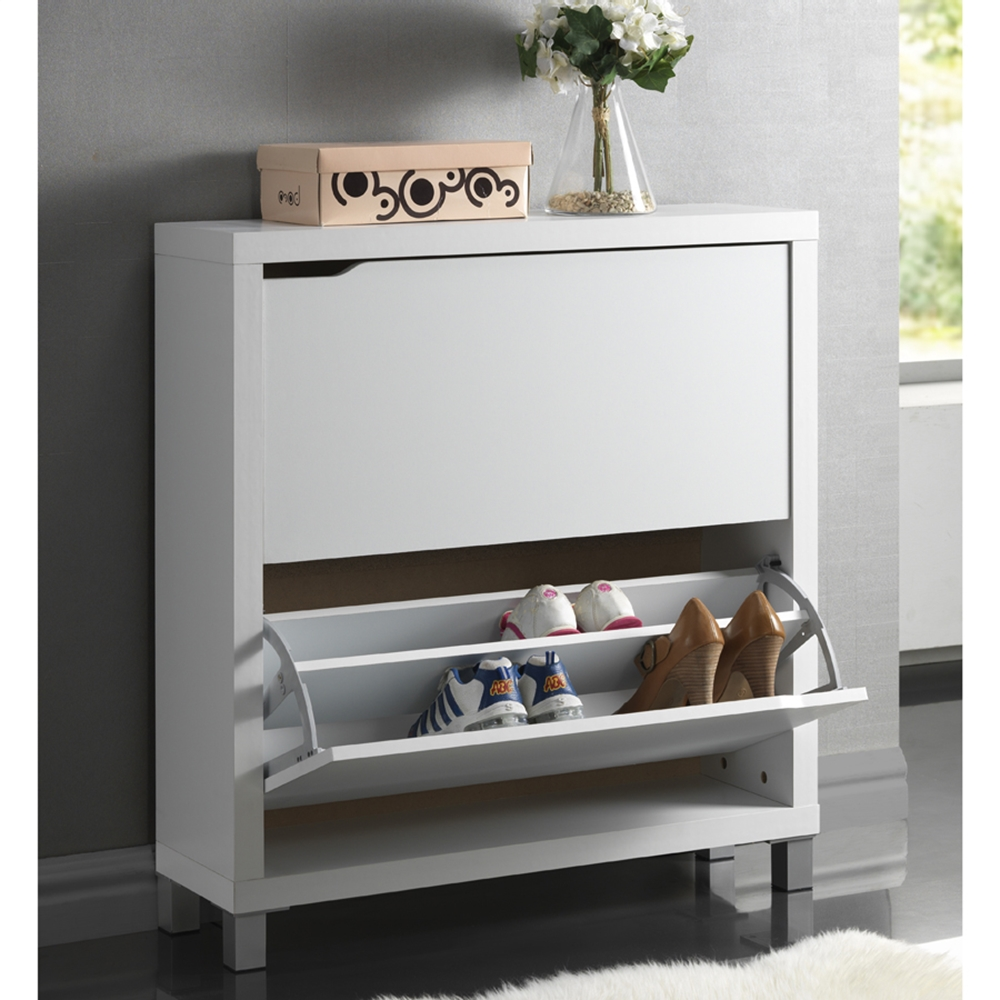 Modern Entryway Furniture
