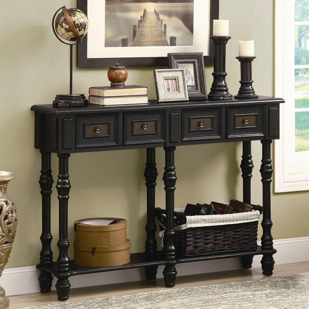 Furniture For Small Entryway: Small Entryway Furniture