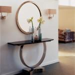 Unique Entryway Furniture