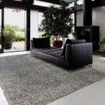Where To Buy Large Area Rugs