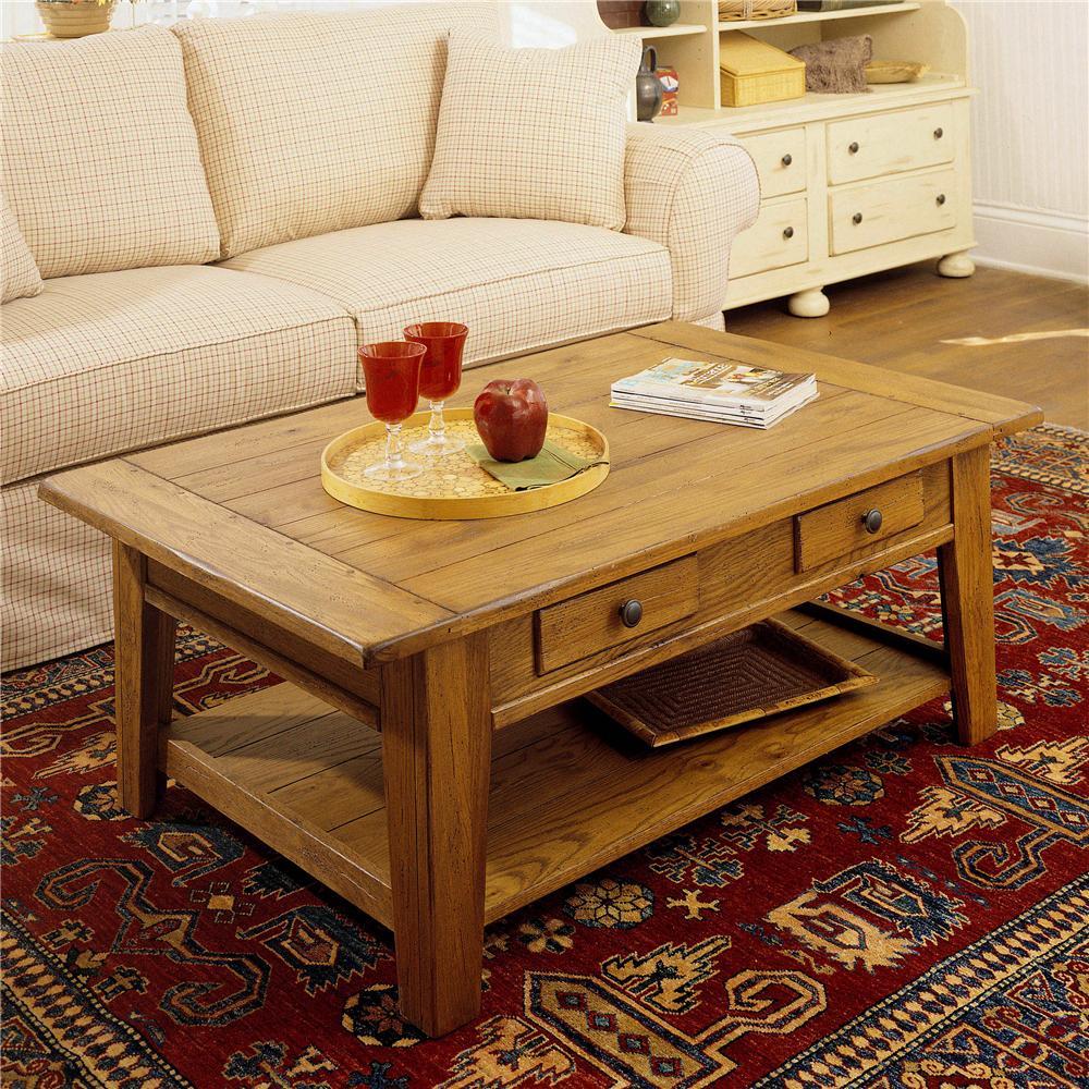 Broyhill Living Room Furniture Sets Decor Ideasdecor Ideas