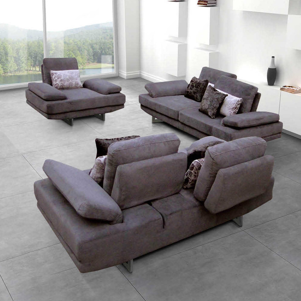 Furniture Exquisite Cheap Living Room Furniture Sets For: Clearance Living Room Furniture Sets