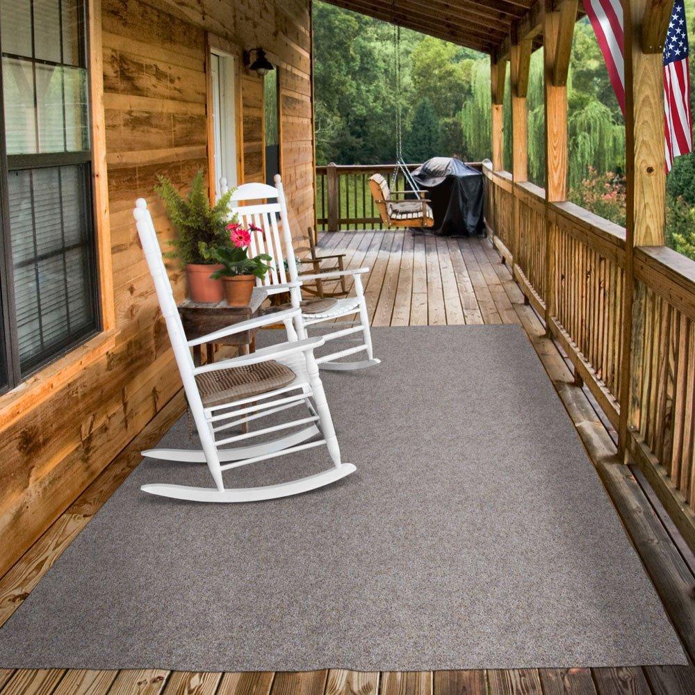 Deck Floor Covering Ideas Decor Ideasdecor Ideas