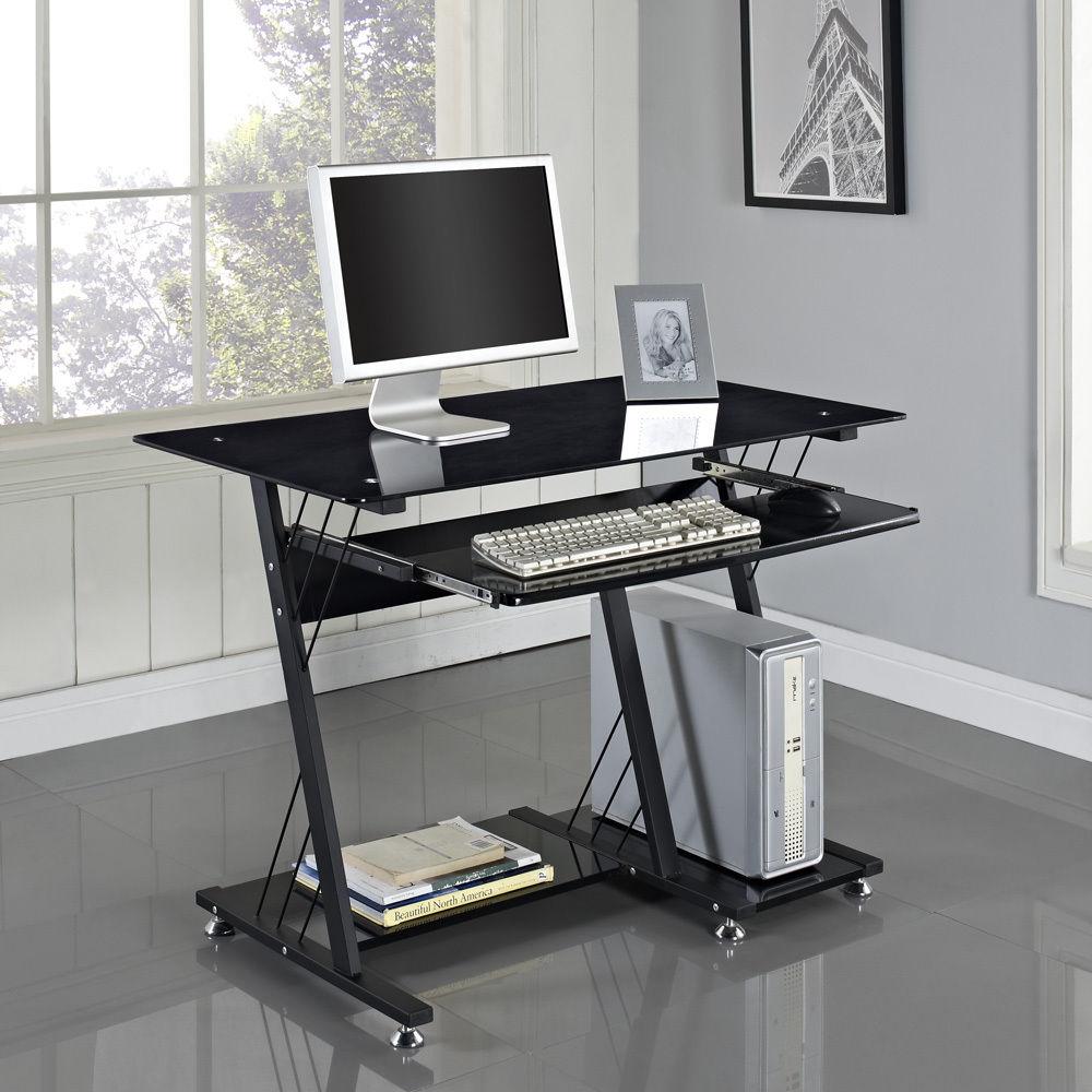 Desks For Bedrooms Ikea