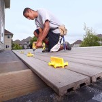 How To Build A Deck Cover