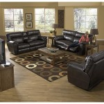 Living Room Furniture Sets Under 1000