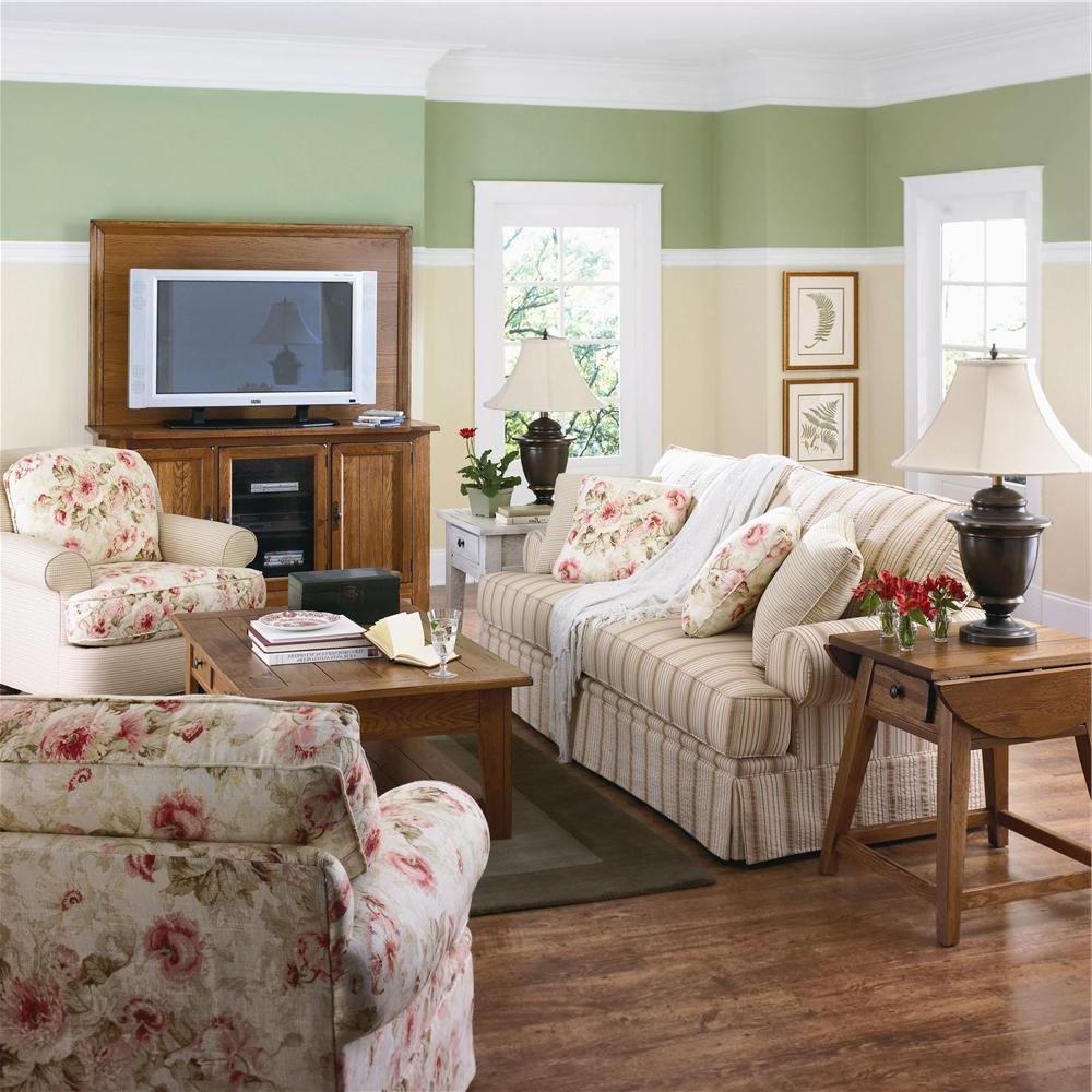 Small Living Room Furniture Sets   Decor IdeasDecor Ideas