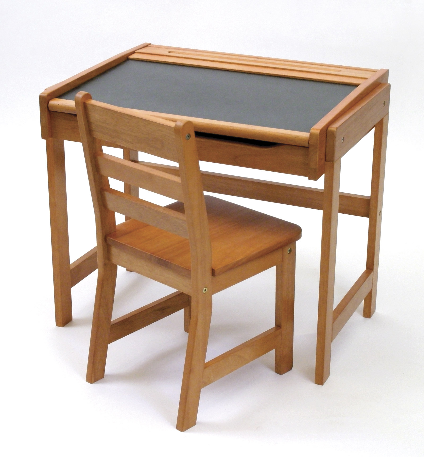 Cheap Desk And Chair Set