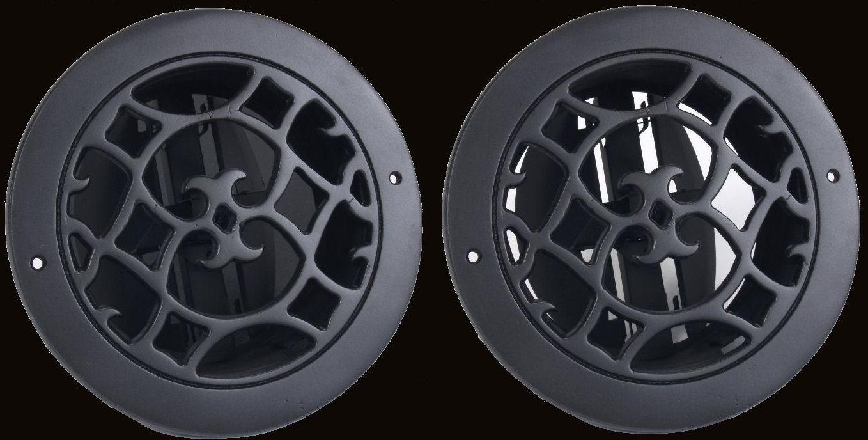 Floor Heating Vent Covers Decor Ideasdecor Ideas