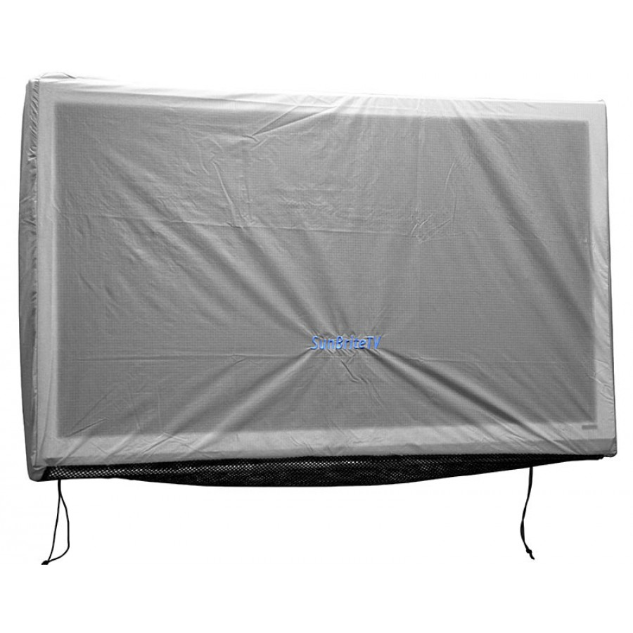 Outdoor Tv Covers 32