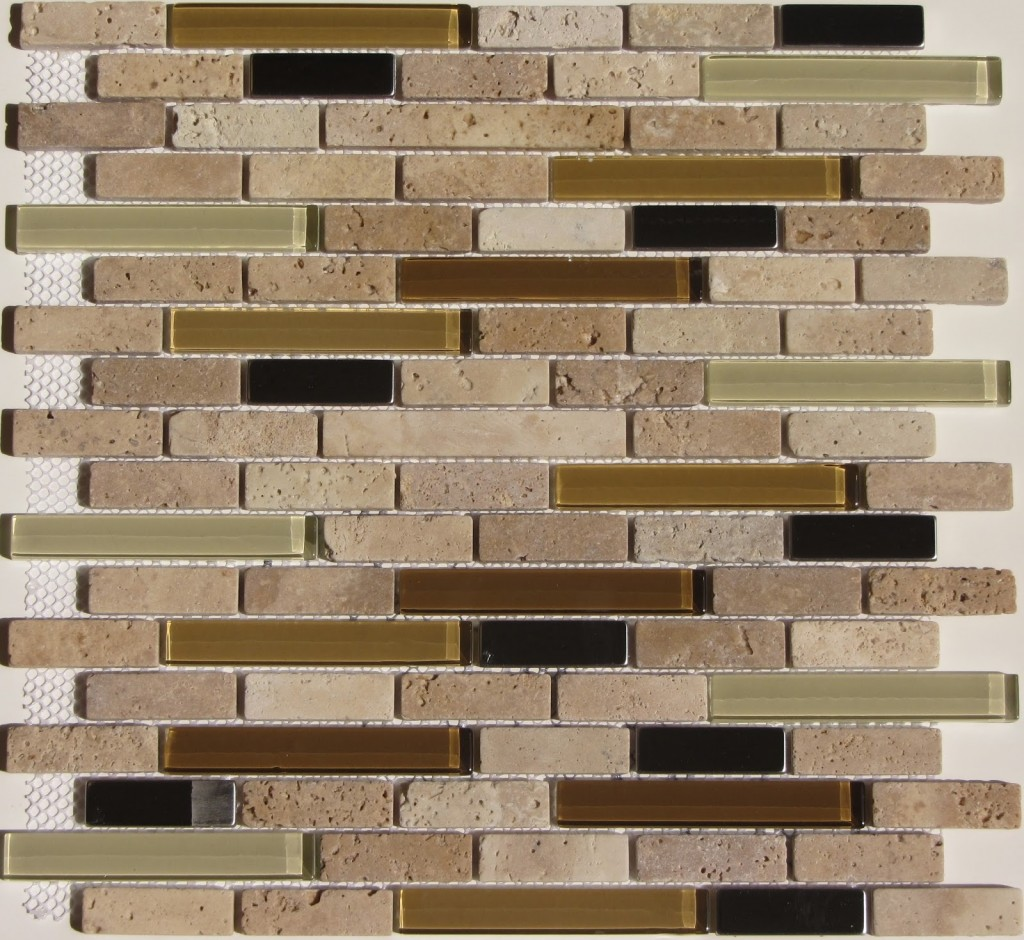 Peel And Stick Wall Covering