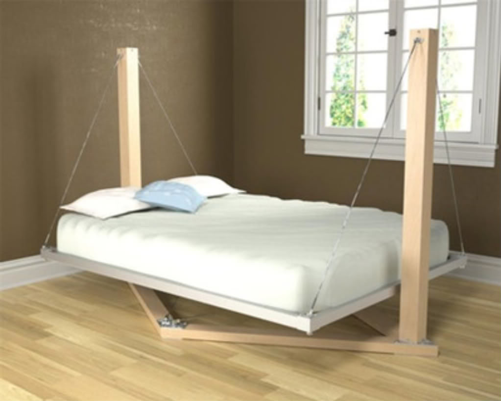 Swing Bed Unit