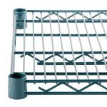 Amazon Wire Shelving