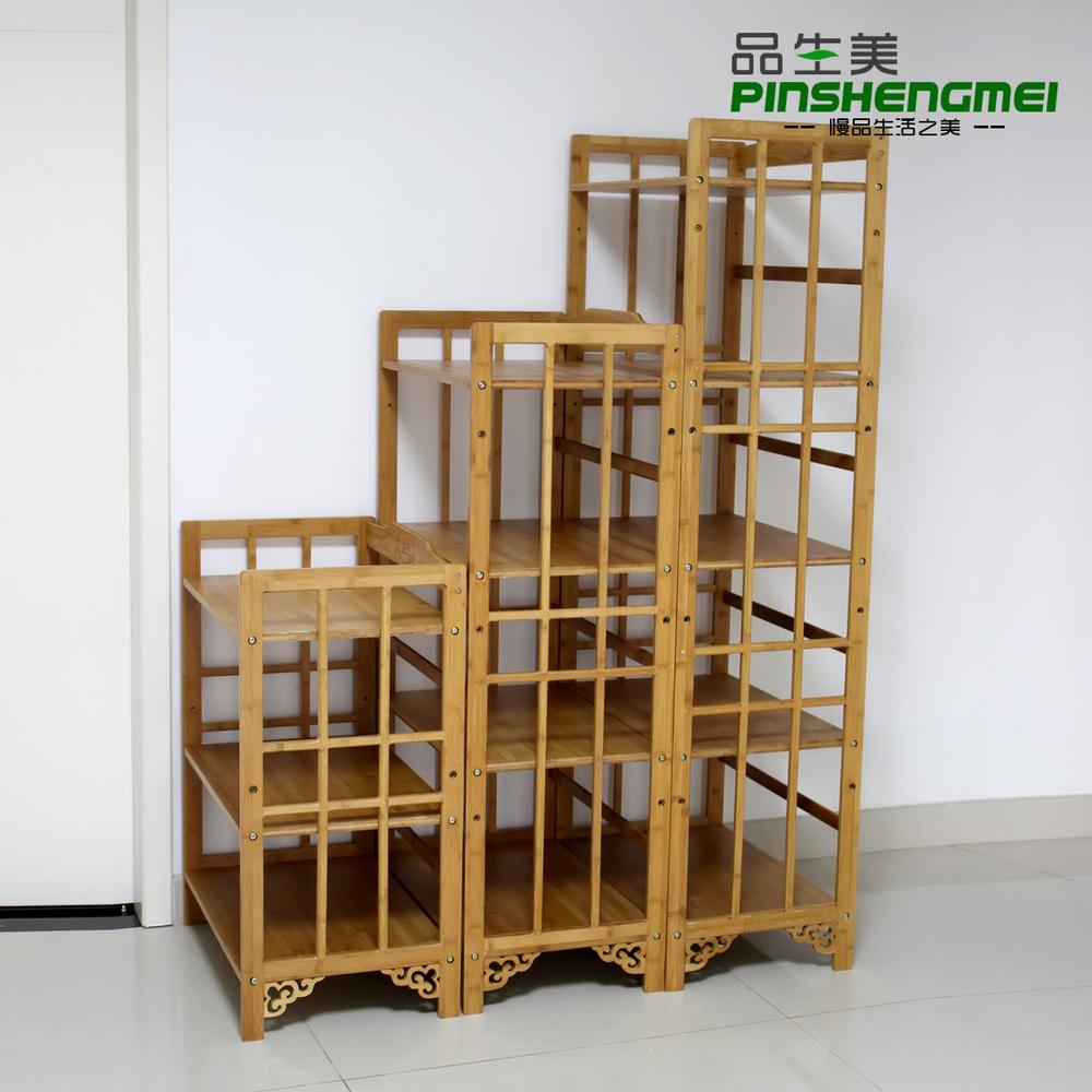 Cat Shelves Ikea