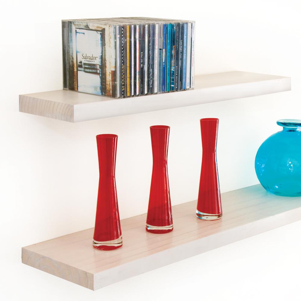 Cheap Floating Shelves