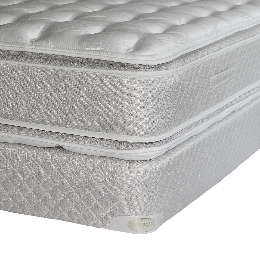Cheap Twin Beds With Mattress