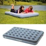 Comfort Air Mattress
