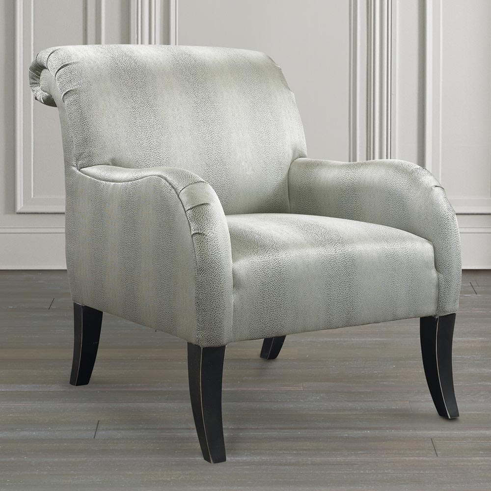 Comfy Accent Chairs