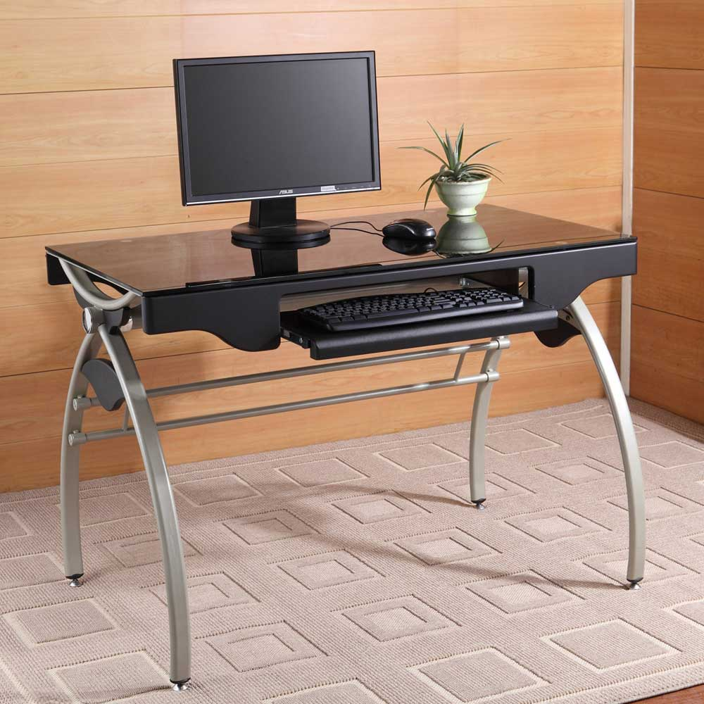 Computer Table Designs For Office