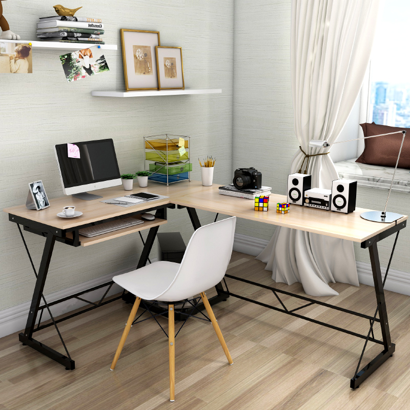Computer Table Price In Pakistan