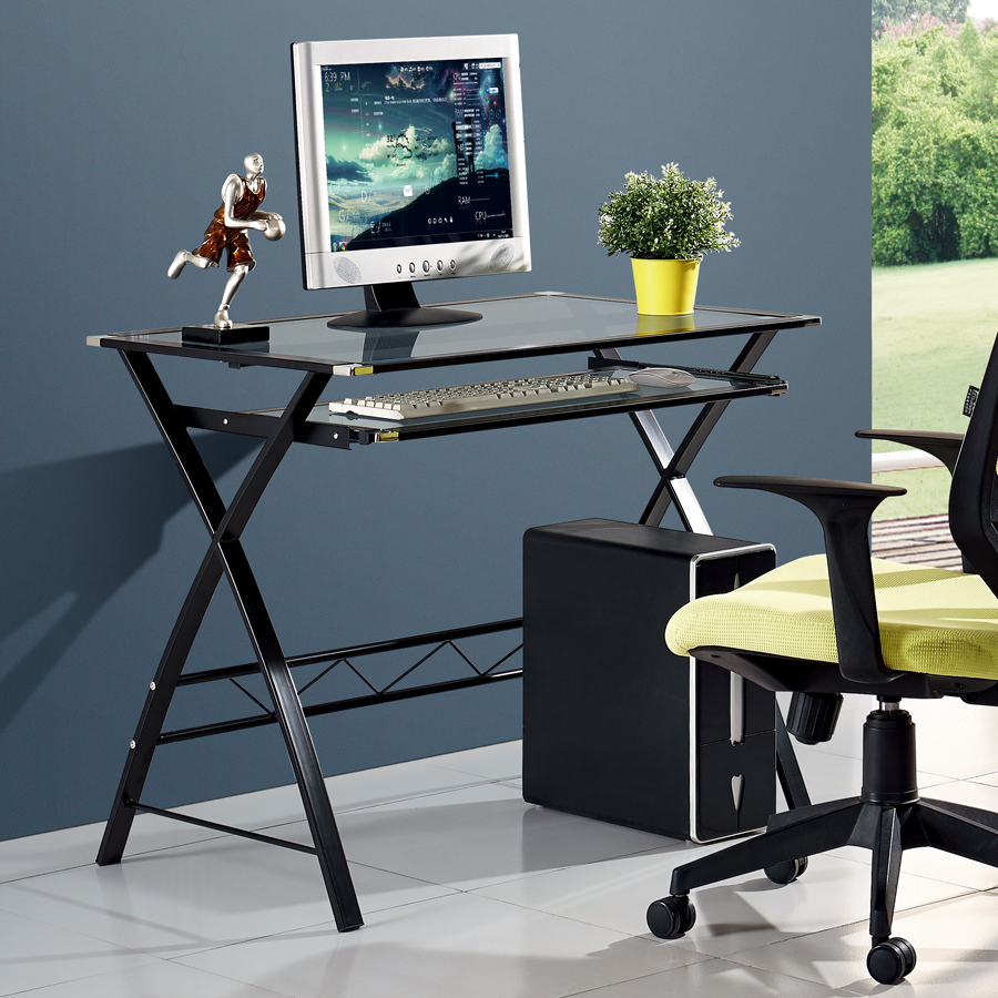 Computer Tables For Home