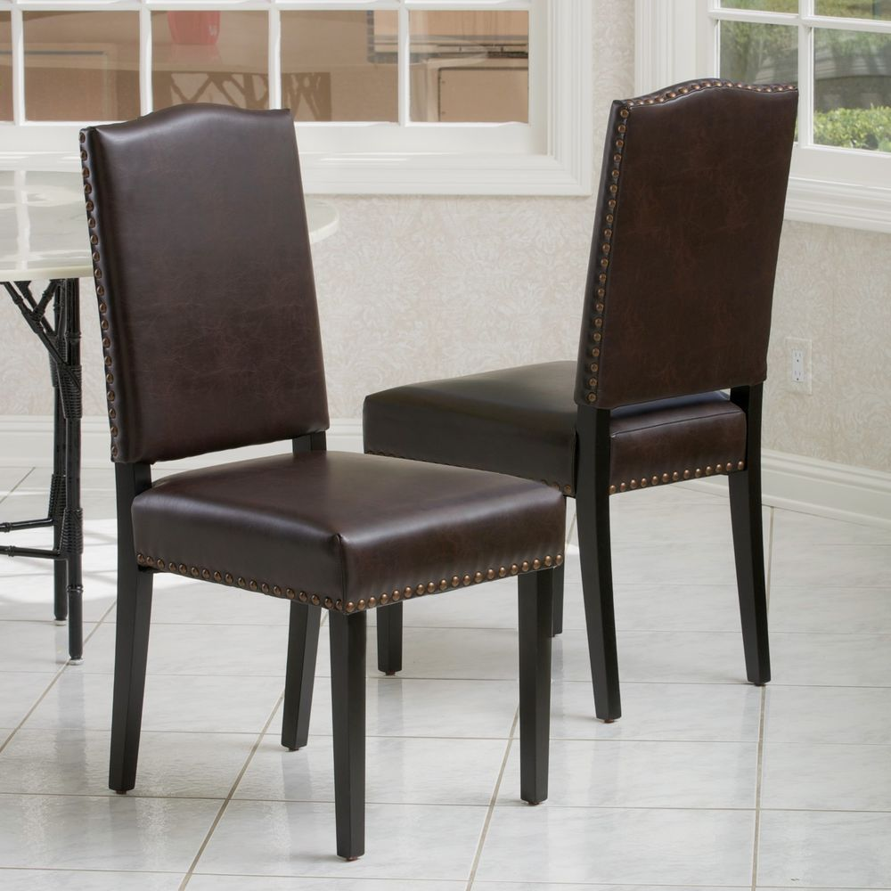 Ebay Accent Chairs