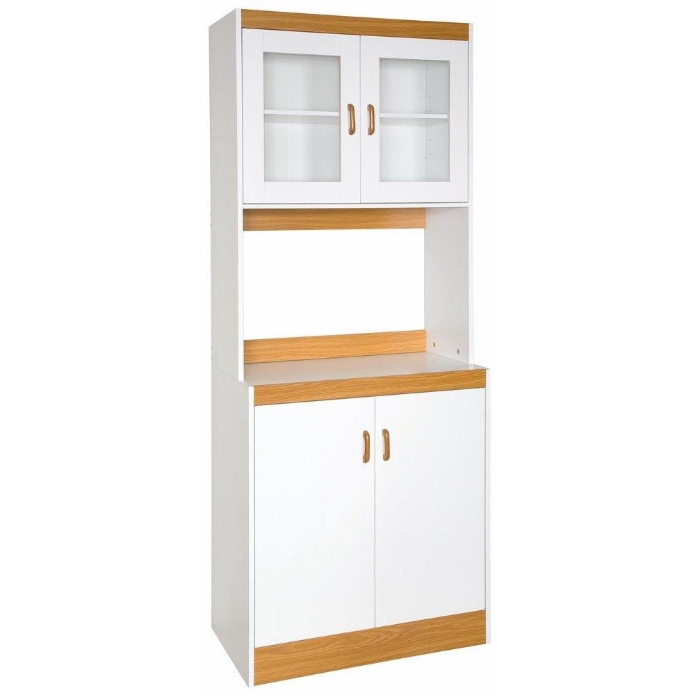 Ikea Free Standing Shelves