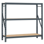 Ikea Gorm Shelves