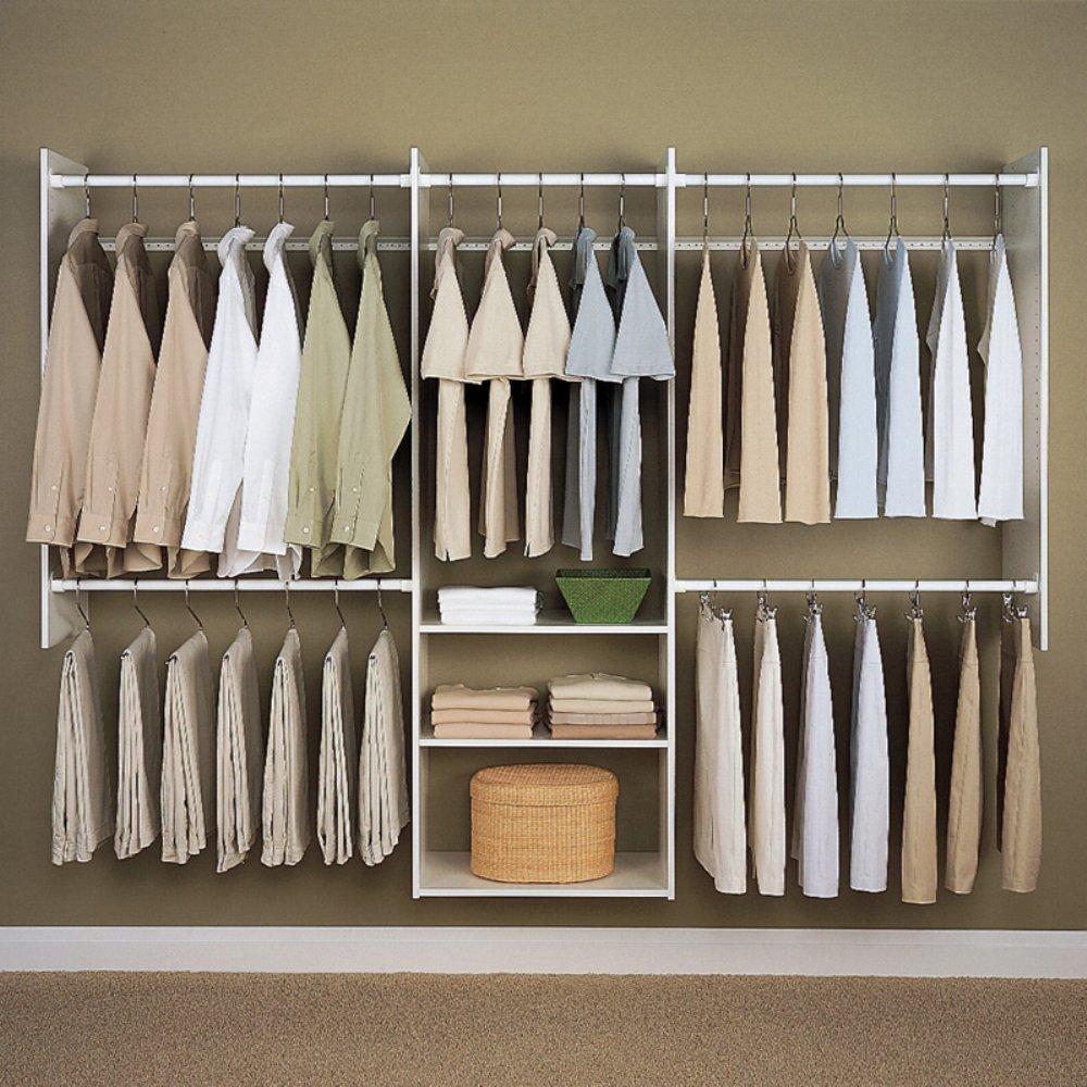 Ikea Shelves Unit