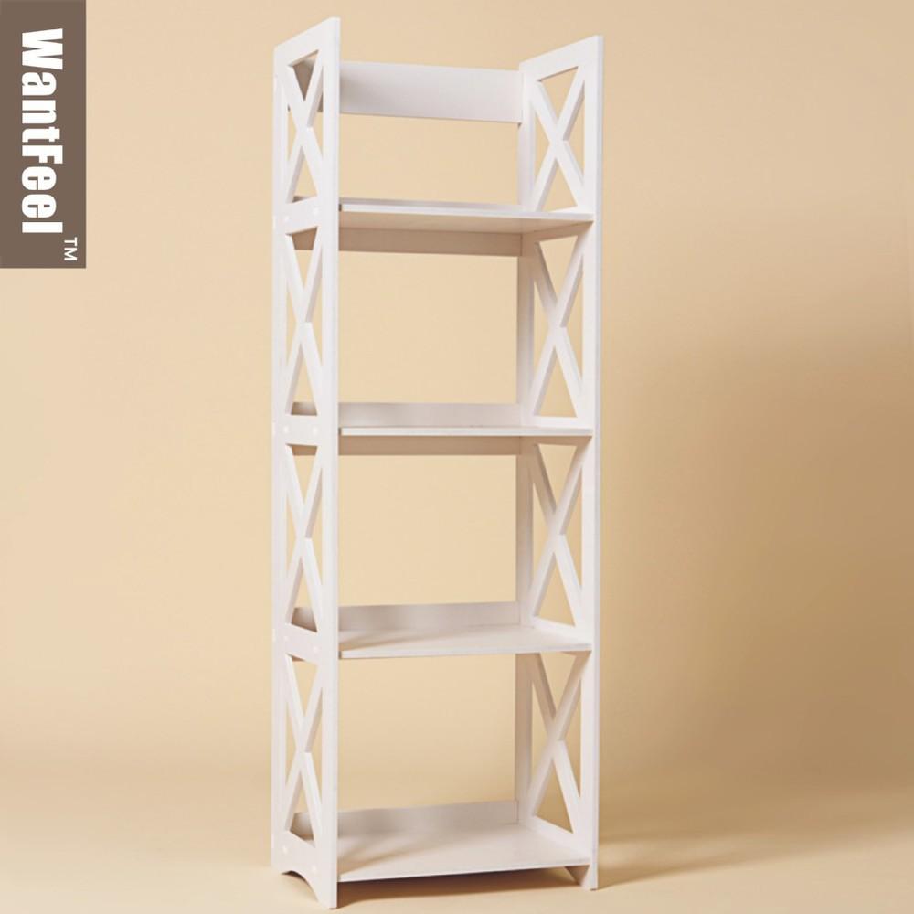 Ikea Wire Shelves